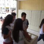 Fund II Correios Parte2 (34)