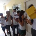 Fund II Correios Parte2 (37)