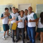 Fund II Correios Parte2 (38)