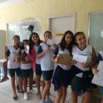 Fund II Correios Parte2 (4)