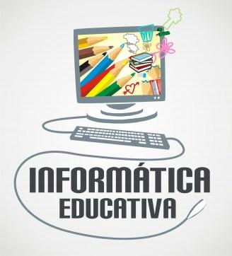 informatica-educativa1
