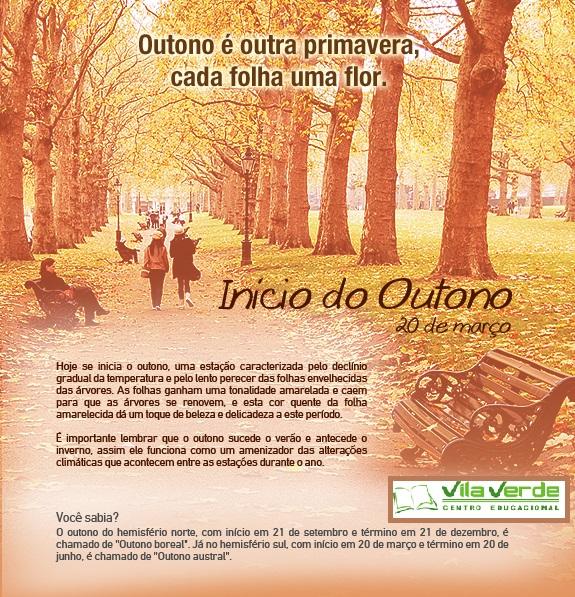 outono01