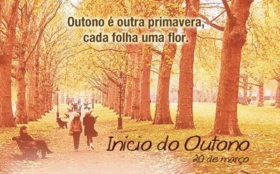 outono02
