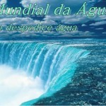 Água Leandro