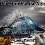 Água Paulo