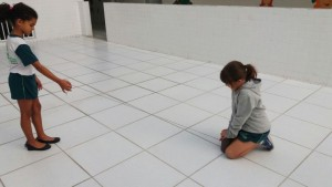 3º ano Medindo Circunferências (2)