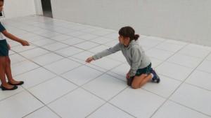 3º ano Medindo Circunferências (7)
