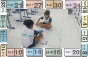 3º ano dominó tabuada (3)