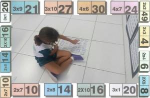 3º ano dominó tabuada (5)