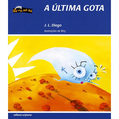 4º ano livro didático (1)