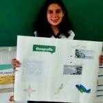 5º ano geografia (7)