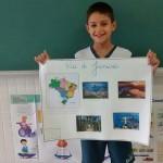 5º ano geografia (9)