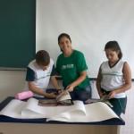 6º ano ESPANHOL Descripción persona (3)