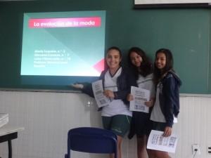 8º ano espanhol (2)