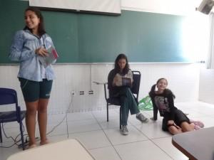 8º ano espanhol (3)