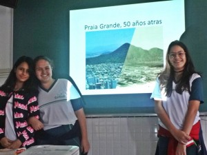 8º ano espanhol (4)