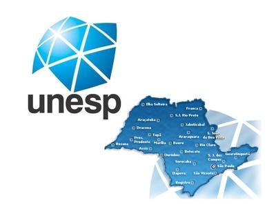 EM Unesp (50)