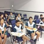 Fund I Dia Nacional do Livro Infantil (10)