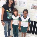 Fund I Dia Nacional do Livro Infantil (11)