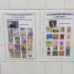 Fund I Dia Nacional do Livro Infantil (12)