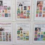 Fund I Dia Nacional do Livro Infantil (13)