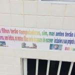 Fund I Dia Nacional do Livro Infantil (14)