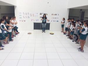 Fund I Dia Nacional do Livro Infantil (15)