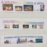 Fund I Dia Nacional do Livro Infantil (18)