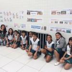 Fund I Dia Nacional do Livro Infantil (19)