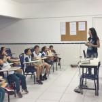 Fund I Dia Nacional do Livro Infantil (2)