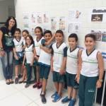 Fund I Dia Nacional do Livro Infantil (20)
