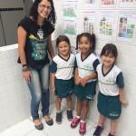 Fund I Dia Nacional do Livro Infantil (23)