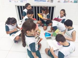 Fund I Dia Nacional do Livro Infantil (27)