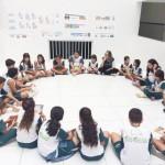 Fund I Dia Nacional do Livro Infantil (29)