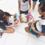 Fund I Dia Nacional do Livro Infantil (30)