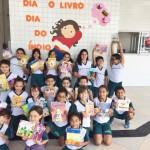 Fund I Dia Nacional do Livro Infantil (31)