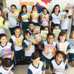 Fund I Dia Nacional do Livro Infantil (37)