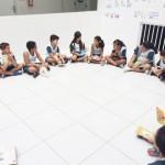 Fund I Dia Nacional do Livro Infantil (39)