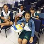 Fund I Dia Nacional do Livro Infantil (5)