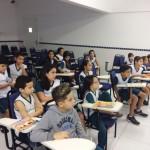 Fund I Dia Nacional do Livro Infantil (6)