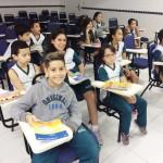 Fund I Dia Nacional do Livro Infantil (9)