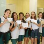 FundII Correio Carta (23)