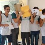 FundII Correio Carta (26)