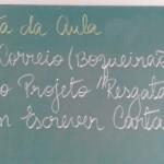 FundII Correio Carta (29)