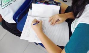 FundII Correio Carta (34)