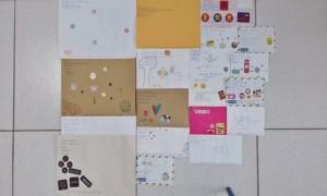 FundII Correio Carta (35)