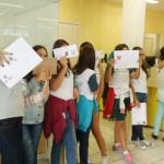 FundII Correio Carta (4)