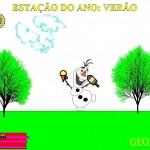 VERÃO GEOVANA