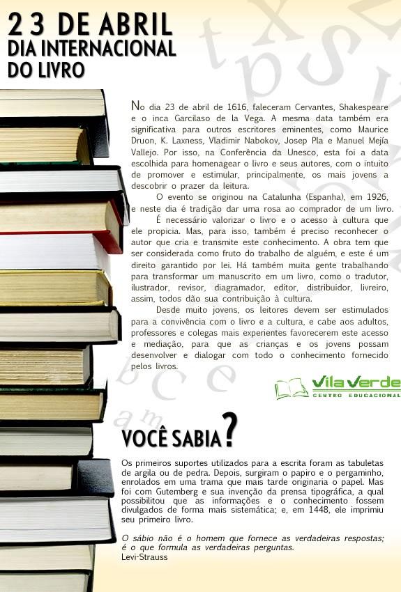 dia_internacional_livro_01