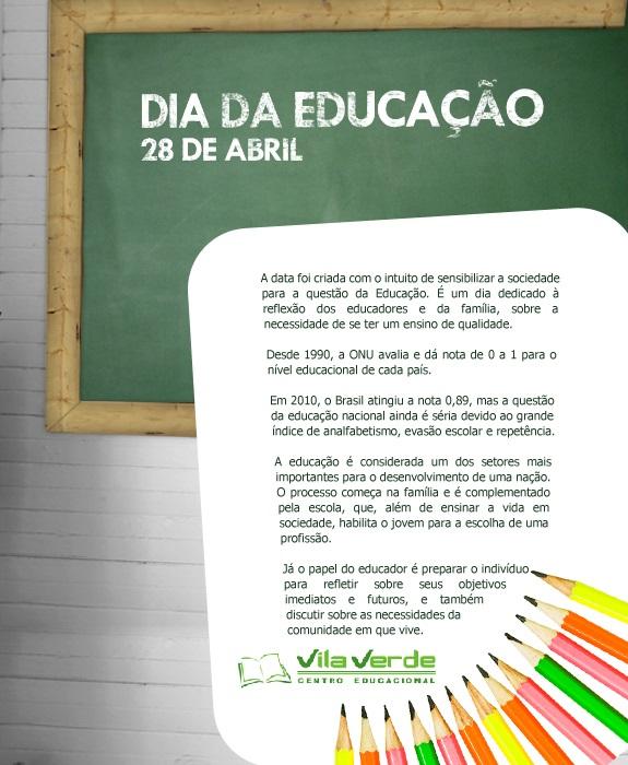 educacao01